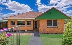 86 Alton Road, Raymond Terrace NSW