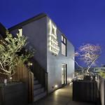 ピースホステル京都の写真
