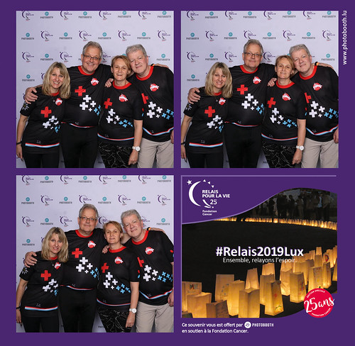 Relais2019Lux_Photobooth (911)