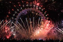 DSC04551-Edit-1 (z70photo) Tags: fireworks newyearseve london londoneye londonstreets celebration