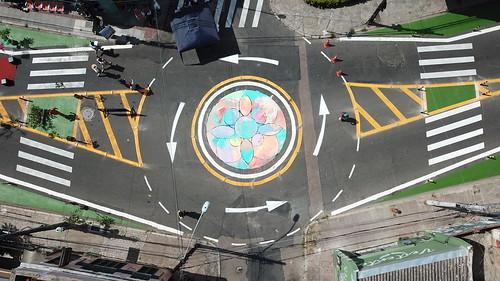 Porto Alegre - Ruas Completas: João Alfredo