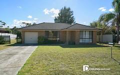 45 Streeton Drive, Metford NSW