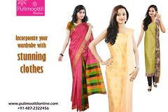 pm_013 copy (pulimoottilonline) Tags: fashion gents ladys wear online shopping india trend style fashanova salwar silk sarees wedding
