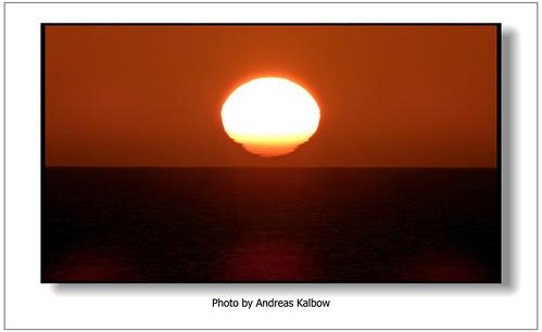 Andreas Kalbow Sonnenuntergang 2019.03.10 Madeira (5)