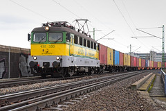 GySEV 430 330 (Csundi) Tags: railjet szili gysev budapest 348hu