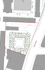 Postgrad Floor Plan
