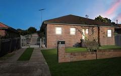 8 Mooral Avenue, Punchbowl NSW