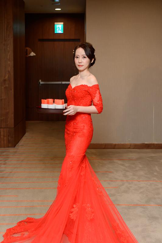 新祕蕾蕾,天玥泉婚攝,天玥泉婚宴,婚攝,MSC_0020