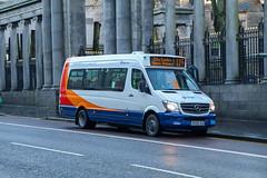 44025 BV66GUO Stagecoach Highlands (busmanscotland) Tags: 44025 bv66guo stagecoach highlands bv66 guo mercedesbenz sprinter 45 east kent little often
