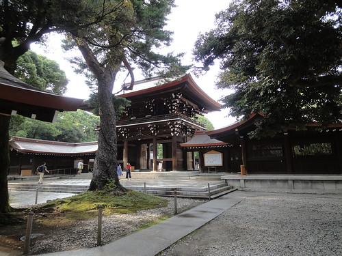 harajuku_20180831161114