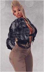 LooK ♥698# (Wredziaa & Fabian50000pl) Tags: phoenix adorsy blogger fb heartposes shape wffashion wredziaa