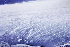 Glacier Explorers (zeesstof) Tags: geo:lat=4707547512 geo:lon=1275085410 geotagged zeesstofsmom kodachrome film 35mmslidefilm mamiya 1969 summerholiday mountains alps austrianalps triptothegrossglockner snow snowinsummer glacier pasterzeglacier grossglockner 3798m highestmountaininaustria peoplenotants vanishingglacier