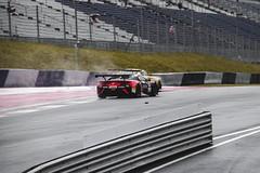 DSC_0546 (PentaKPhoto) Tags: adac gtmasters gt3 racing cars carsspotting automotivephotography motorsport motorsportphotography nikon redbullring racecar