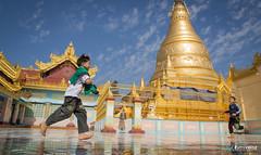 [Birmanie] Décembre 2018 - Janvier 2019-11 (#vmivelaz) Tags: birmanie myanmar vmivelaz vincent mivelaz wwwvincentmivelazcom asia asie canon