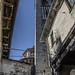 Orta San Giulio_22012017-028