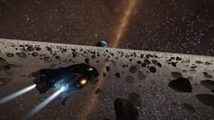 Dryau Chrea DB-F d11-3866 (Stairway To Heaven) 2 (Cmdr Hawkshadow) Tags: elitedangerous distantworlds2 aspexplorer elite dangerous asp explorer distant worlds 2