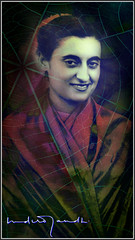 Indira Gandhi TudioJepegii (TudioJepegii ☆) Tags: portrait photomanipulation artisaneed artwork woodprint wonderingflowers wayoffragrance travel tudio town tudiojepegii tree ukijoe ukiyoe uptothenextlevel ideology ikebana ignorance oldtown old outdoor plant paper people palm palmtree park atmosphere albertostudio aristocratic announcement structure streetphotography street streets botanic connectivity flower flowers destination surreal detail default definciency democratic green hospitality jepegii japan local lumia leave layers light landscape zen culture center capital cameraphonenokialumia630ismycanvas vincentvangogh vegitation blue background nature nokia new municipalpark municipal modern mystery abstract