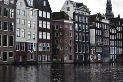 DSC_0545 - Copie (elisa.savio) Tags: amsterdam trip travel voyage landscape bike photographer nikkor nikon