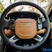 Range-Rover-Vogue-LWB-16