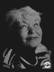 mamooska (LA CAGE AUX FAUVES) Tags: vintage oldpict ambrotype ferrotype portrait nb collodion