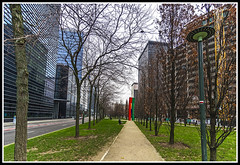 Paseando por Bélgica (edomingo) Tags: edomingo olympusomdem10 mzuiko918 bruselas bélgica arquitectura paisesbajos