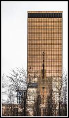 Paseando por Bélgica (edomingo) Tags: edomingo olympusomdem10 mzuiko918 bélgica bruselas arquitectura paisesbajos