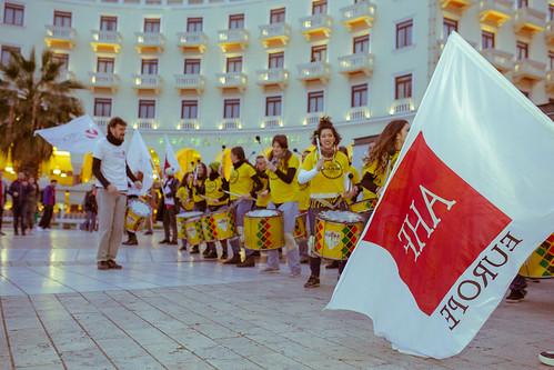 ICD 2019: Greece