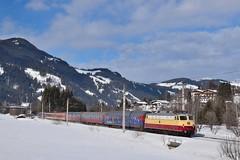 DSC_0676_E10.1309 (rieglerandreas4) Tags: e101309 ake schizug tirol tyrol österreich austria schneeexpress