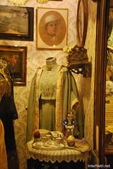 Київ, Андріївський узвіз, Музей однієї вулиці 135 InterNetri Ukraine