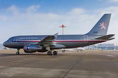 Czech Republic Air Force (ab-planepictures) Tags: zrh lszh wef zürich flugezug flughafen aircraft plane airport planespotting aviation