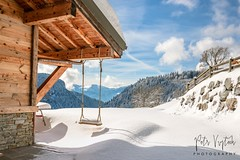 Maison D'Hiver winter 2019 (12 of 33) (petrvujtech) Tags: alpine alps architecture architektura blue building cabin chalet cold cottage country covered cozy design destination eco fairy farm forest france frost holiday home house hut landscape lesgets luxury maisondhiver mountain nature old original peaceful pro property residence resort roof savoy scenery scenic sky snowbank snowy traditional travel tree vacation view white winter witer wood snow