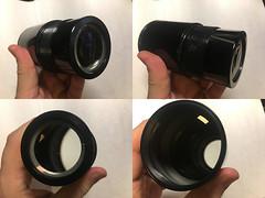 IMG_3166hgfhd (eminavn) Tags: black kollmorgen 108mm f17 sony a9