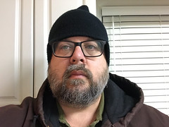 2019-01-09 001 (fozbaca) Tags: brian everyday