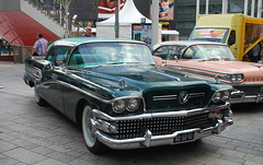 1959 Buick Century AD-50-61 (Stollie1) Tags: 1959 buick century ad5061 almere