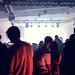 Dark Polo Gang@Viper Theatre
