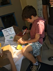 """Lori Sklar Mitzvah Day 2019 • <a style=""""font-size:0.8em;"""" href=""""http://www.flickr.com/photos/76341308@N05/47176841872/"""" target=""""_blank"""">View on Flickr</a>"""