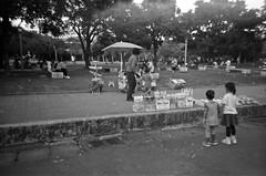 (Janeprogram) Tags: пленка 35mm blackandwhite bnwphotography filmphotography kentmere100