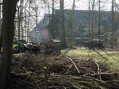 (Jeroen Hillenga) Tags: boerderij zeerijp groningen netherlands nederland