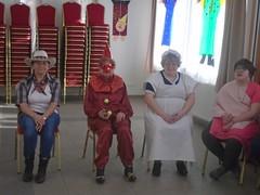 DSC04217 (Győrsövényház) Tags: örömtánc tánc farsang dance danceclub győrsövényház gyorsovenyhaz tanc oromtanc