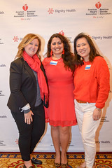 "MUST INCLUDE AHA Luncheon-13 • <a style=""font-size:0.8em;"" href=""http://www.flickr.com/photos/153982343@N04/47231905951/"" target=""_blank"">View on Flickr</a>"