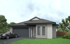 Lot 306 Terragong Street, Tullimbar NSW