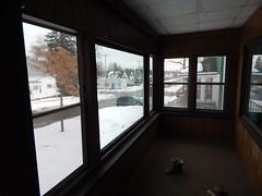 DSCN8863 (mestes76) Tags: 012018 duluth minnesota house home porch