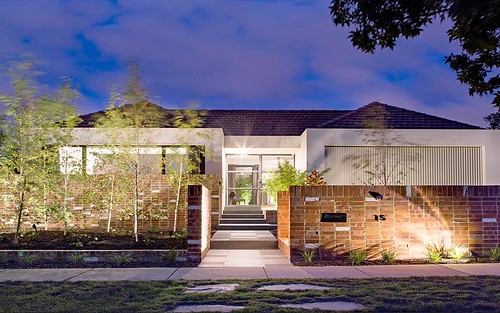 15 Bannister Gardens, Griffith ACT 2603
