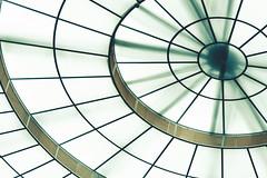 Circles (frankdorgathen) Tags: perspective perspektive minimalismus minimalistic minimalism alpha6000 sony18200mm ruhrpott ruhrgebiet dortmund kunstundkulturgeschichte museum gebäude building architecture architektur dach glas glass roof