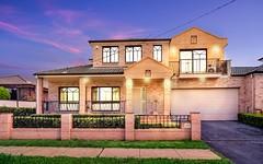 57E Boronia Street, South Wentworthville NSW