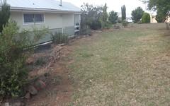 64 Wianamatta Rd, Canowindra NSW
