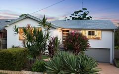 10 Little Willandra Road, Cromer NSW