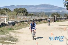 Hugo (293) (DuCross) Tags: 040 2019 bike ducross hu valdemorillo