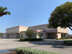 Closed Sears Auto Center Westland Mall Hialeah (Phillip Pessar) Tags: closed sears auto center westland mall hialeah