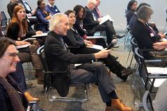 12-03-2019 Brexit Seminar - DSC00210